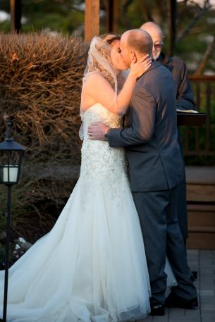 Copyright 2013, Dionne Haglund, The Shooting Gallery Photography LLC, Michigan. www.theshootinggallery.com